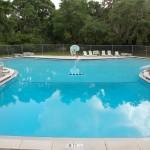 Pool 124