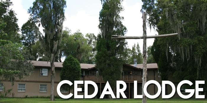 headers_0004_Cedar